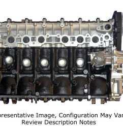 atk engines 841a [ 1500 x 1173 Pixel ]