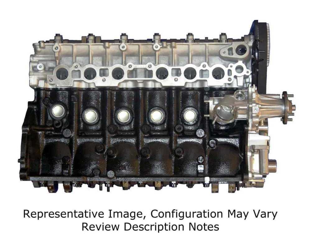 medium resolution of atk engines 841a