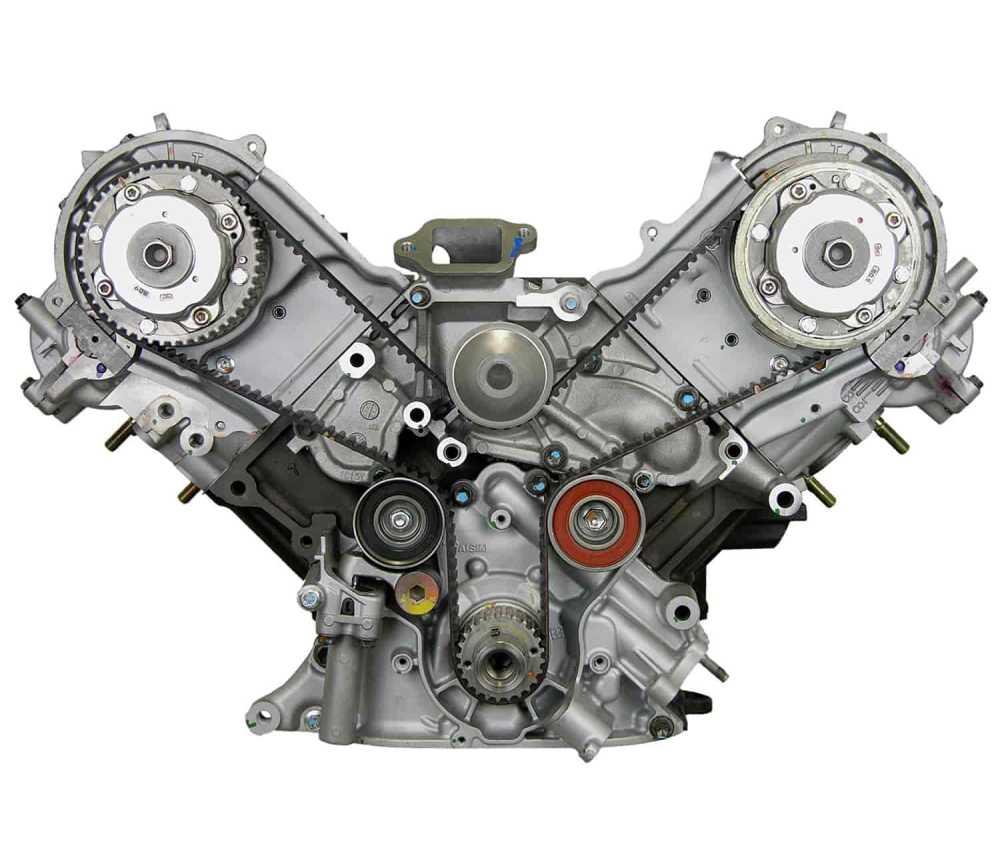 medium resolution of atk engines 853a