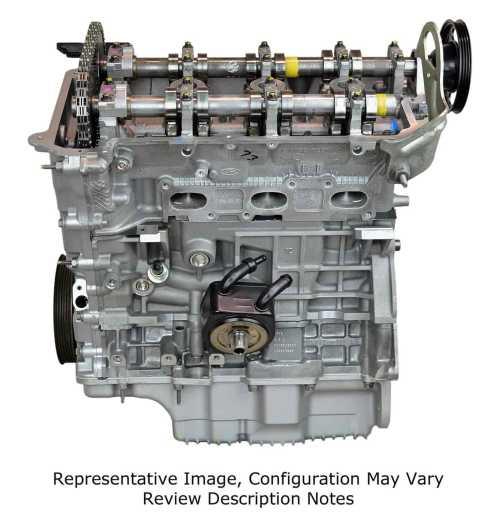 small resolution of atk engines dfym