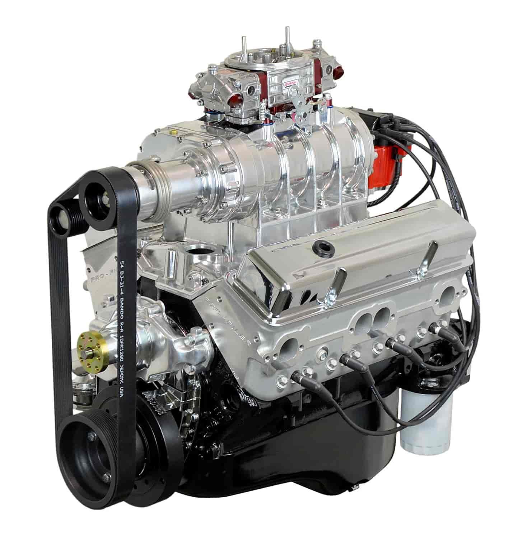 Yamaha Banshee 350 Wiring Diagram Atk Engines Hp38c High Performance Crate Engine Small