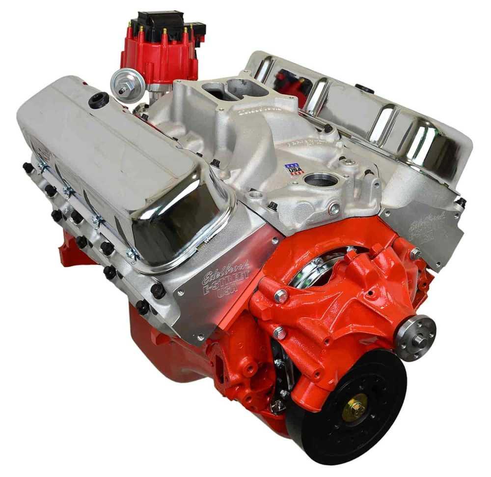 medium resolution of atk engines hp451pm