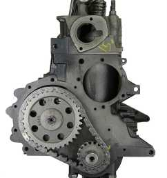 atk engines hp67 [ 1186 x 1500 Pixel ]