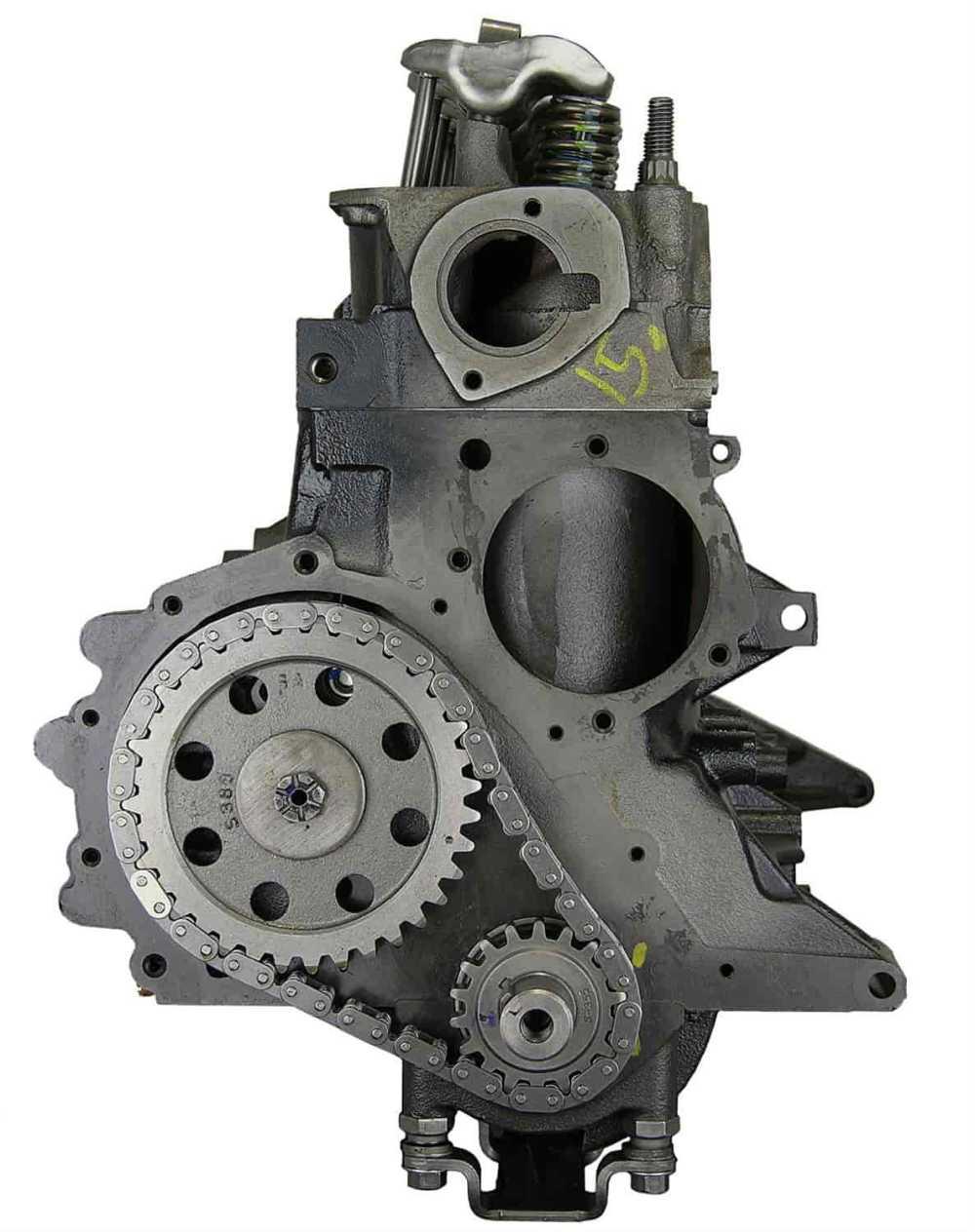 medium resolution of atk engines hp67