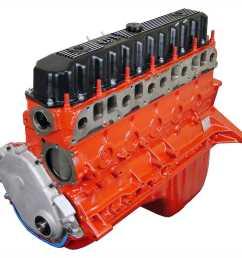 atk engines hp86 [ 1500 x 1500 Pixel ]