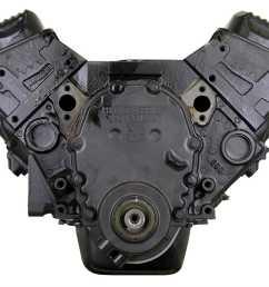 atk engines vch4 [ 1500 x 1307 Pixel ]