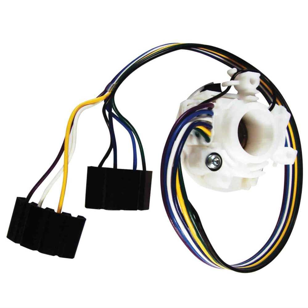 medium resolution of american autowire 00910821us