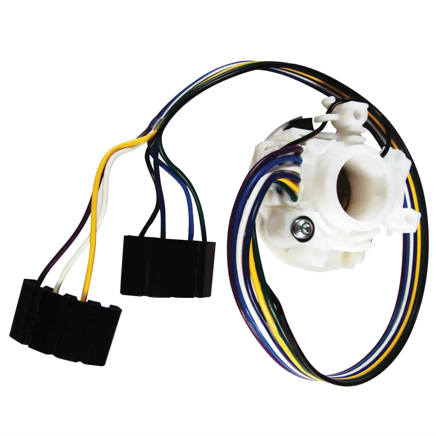 hight resolution of american autowire 00910821us