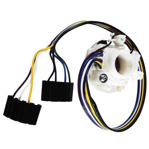 small resolution of american autowire 00910821us