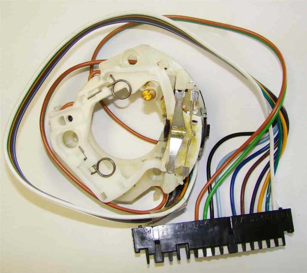 medium resolution of american autowire 01997938us