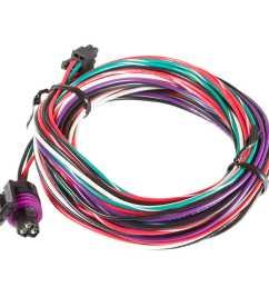 auto meter p19320 auto meter p19320 wire harness  [ 1500 x 1500 Pixel ]