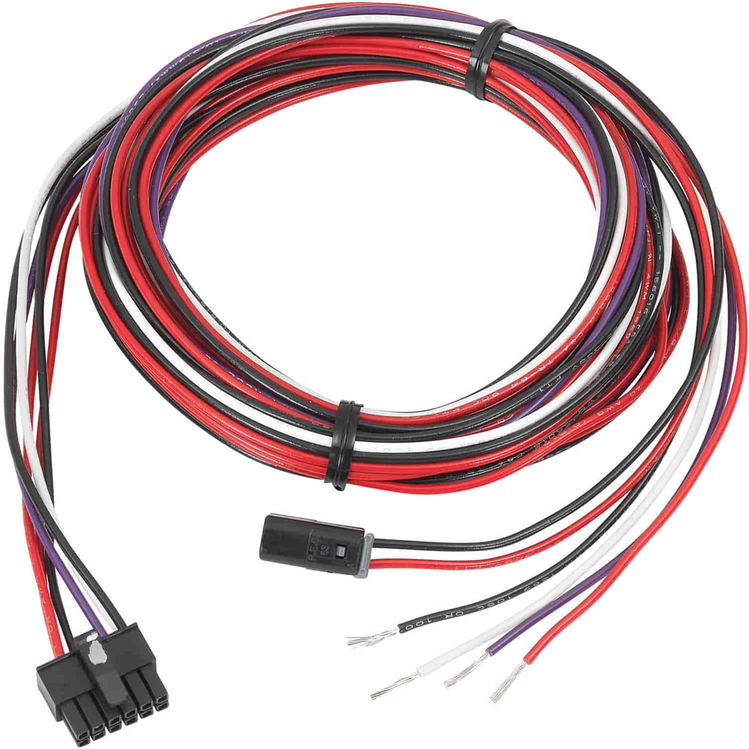 hight resolution of auto meter wire harness temperature spek pro replacement auto meter p19370
