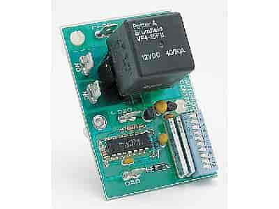 auto rod controls 3720 wiring diagram 2008 gmc acadia radio arc 1402 time delay relay jegs