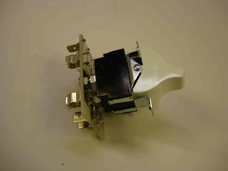auto rod controls 3720 wiring diagram electric winch arc toyota matrix radio library 116 5120 diagramhtml