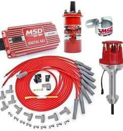 msd ignition 8546k ignition kit chrysler 426 440 jegs msd wiring harness chrysler [ 1500 x 1500 Pixel ]