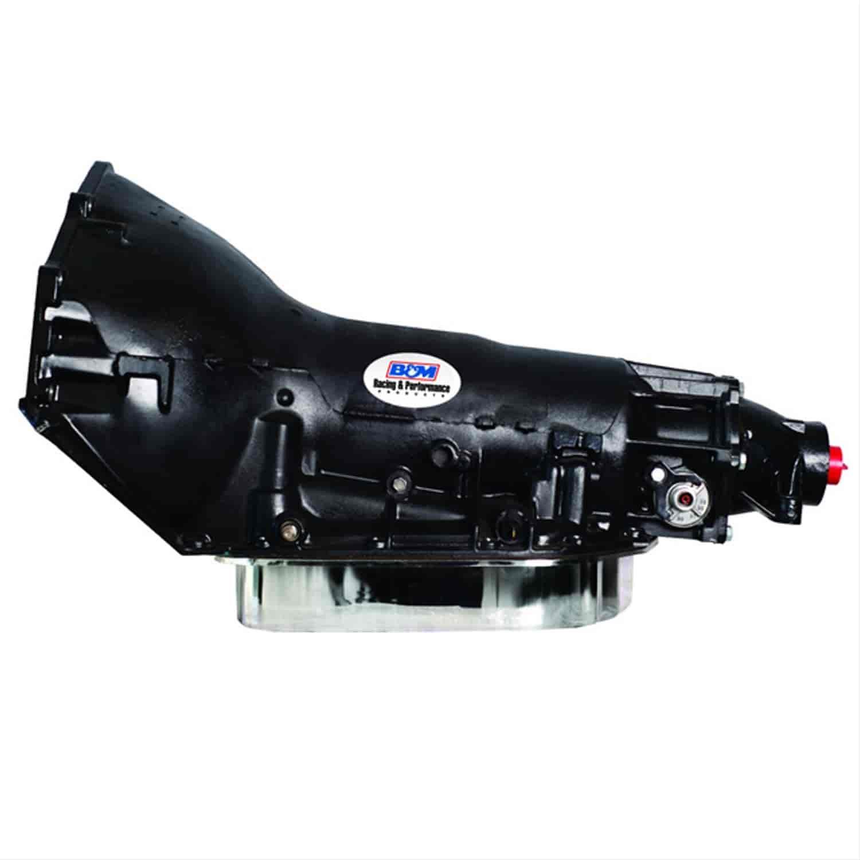 th400 kickdown case connector vw transporter wiring diagram t4 b&m 112002 street/strip automatic transmission gm | ebay