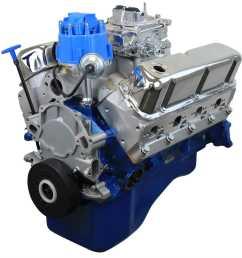 blueprint engines bp3027ctc [ 1500 x 1500 Pixel ]