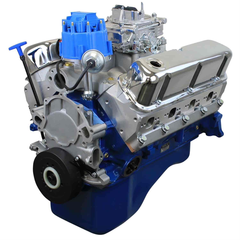 hight resolution of blueprint engines bp3027ctc