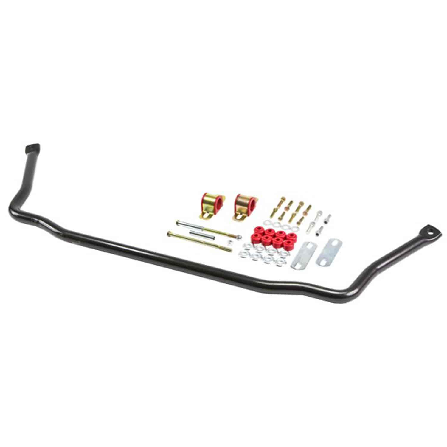 Belltech 5476: Front Swaybar for 1968-1972 GM A-Body/1970