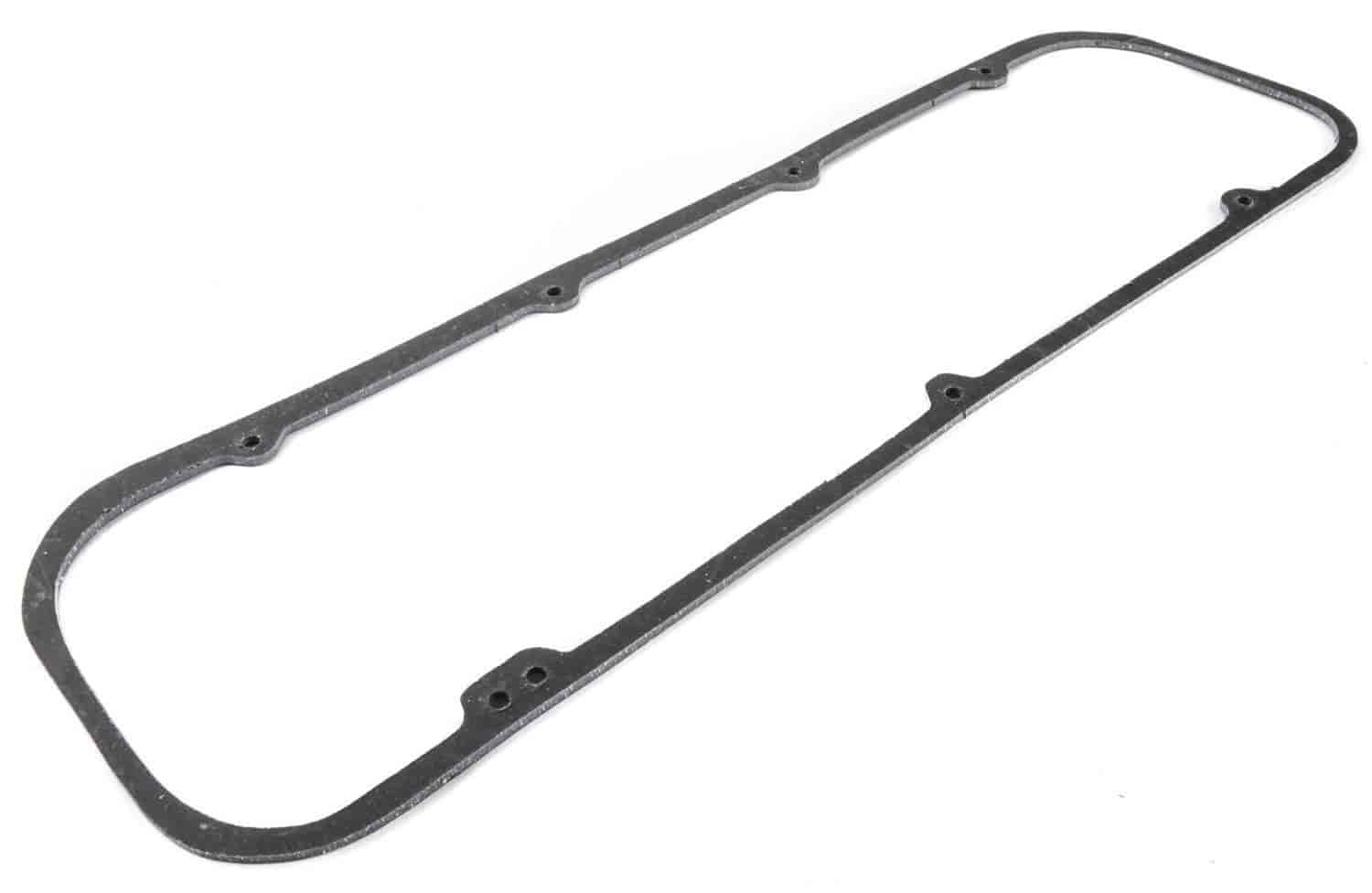 Brodix Mg Valve Cover Gasket Fits Sr20 Big Block Chevy