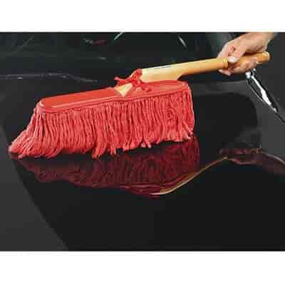 California Car Duster 62442 26