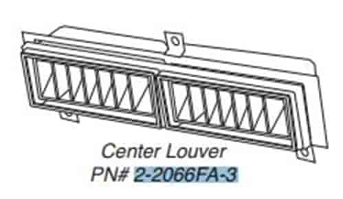 Wiring Harness Install 300zx. Wiring. Wiring Diagram