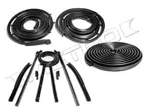 Ford Truck Bed Racks Ford Truck Heavy Duty Bumpers Wiring