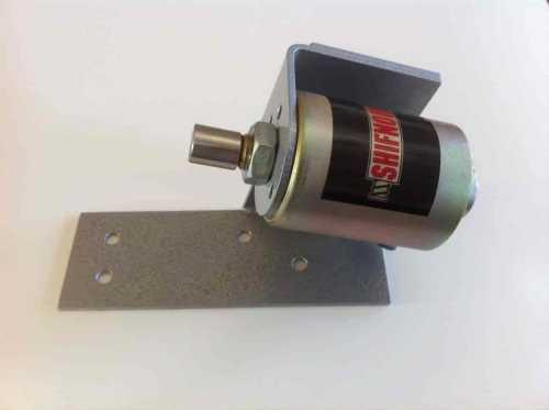small resolution of shifnoid sn7000