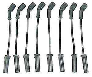 Denso 671-8062: Spark Plug Wire Set 1998-04 Chevy Tahoe