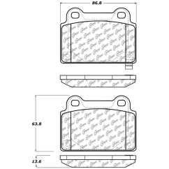 02 Mitsubishi Lancer Radio Wiring Diagram Sequence Questions And Answers 2008 Parts Catalog Imageresizertool Com