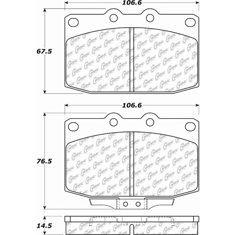 mk4 gti headlight wiring diagram control system block reduction volkswagen bulb imageresizertool com