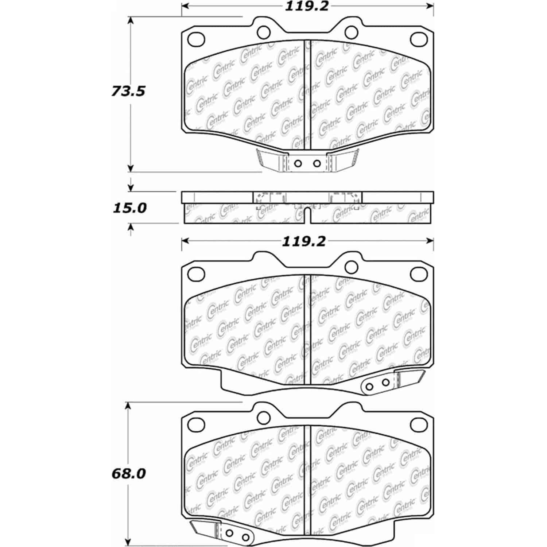 1995 toyota 4runner wiring diagram volkswagen touareg parts catalog imageresizertool com