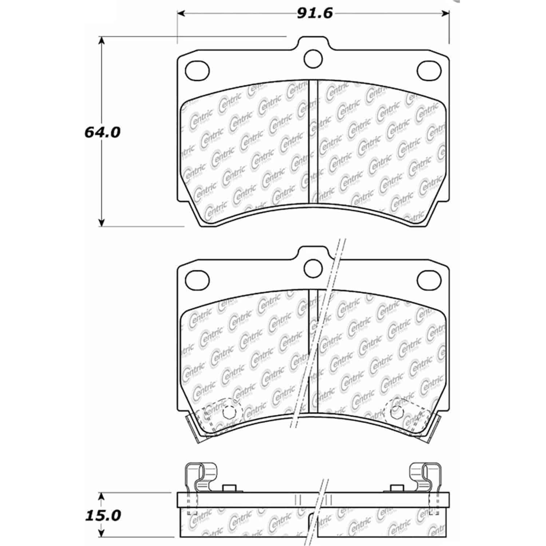 Mazda 323 Parts Catalog Pdf