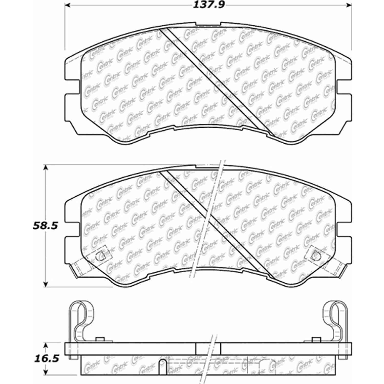 2002 isuzu rodeo engine diagram usb eeprom programmer circuit trooper parts catalog imageresizertool com