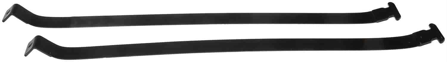 Dorman Products 578-165: Fuel Tank Straps 1999-04 Jeep