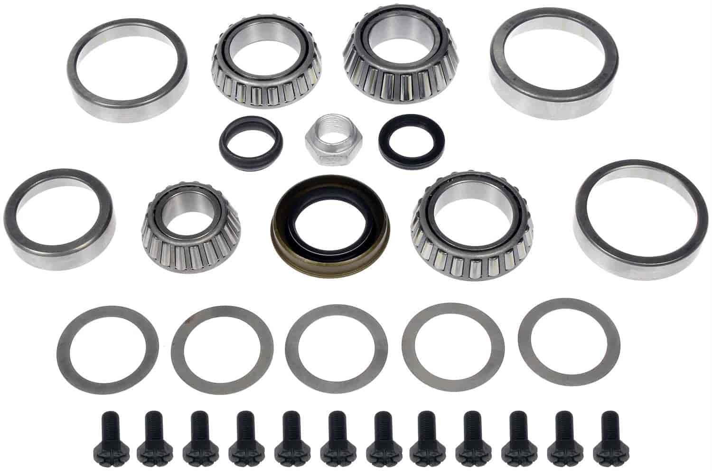 Dorman Products 697-116: Ring & Pinion Bearing