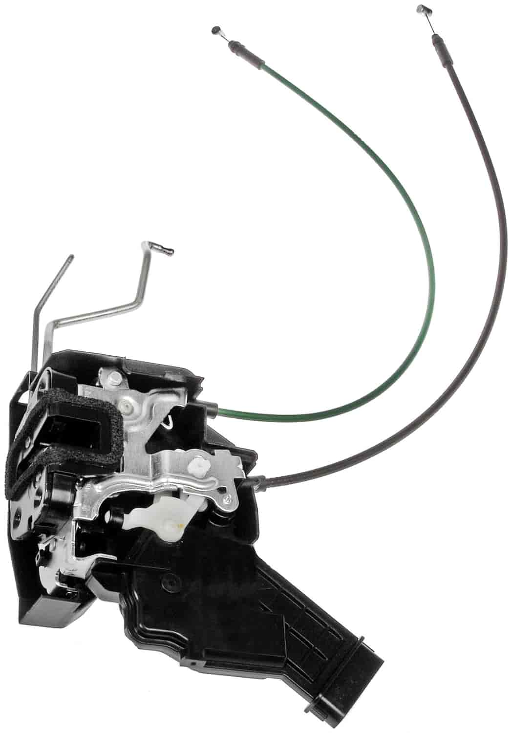 Dorman Products 937-082: Door Lock Actuator 2006-2010 Kia