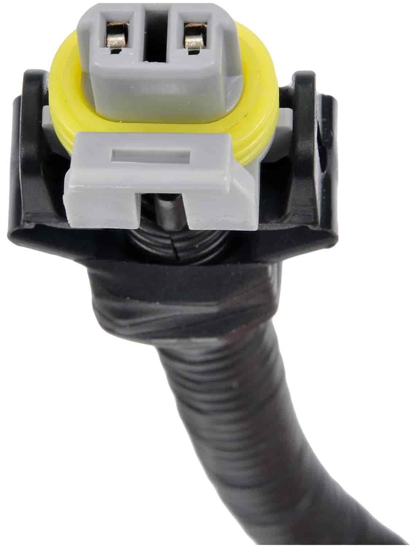 Dorman Products 970 043 Abs Sensor Harness