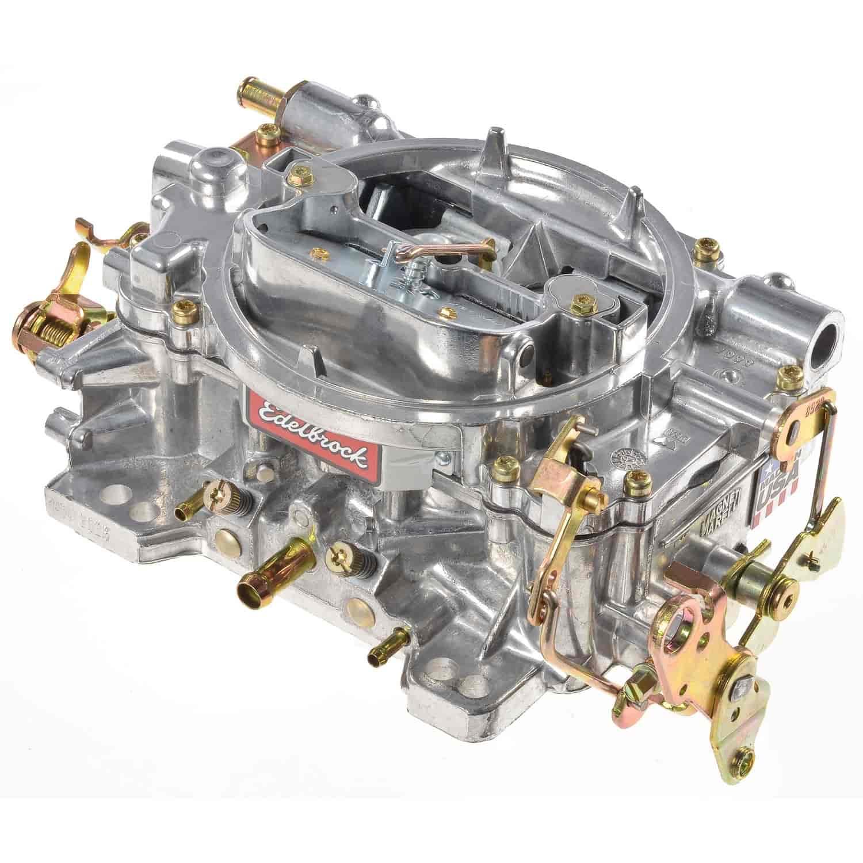1915 ford model t wiring diagram 2001 ranger fuel pump edelbrock 1404 performer 500 cfm carburetor jegs