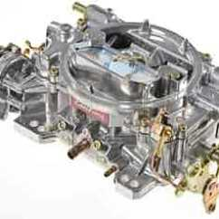 Edelbrock Electric Choke Wiring Diagram Kenmore Dryer Model 110 1411: Performer 750 Cfm Carburetor   Jegs