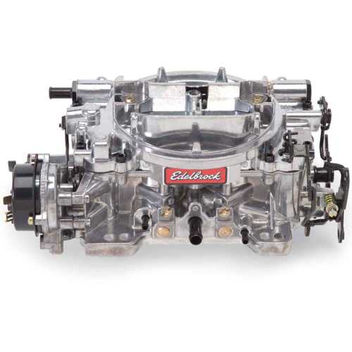 small resolution of edelbrock 1826
