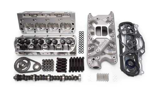 small resolution of edelbrock 2027