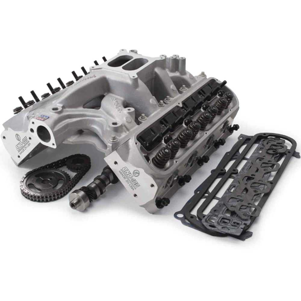 medium resolution of edelbrock 2090