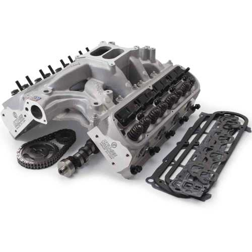 small resolution of edelbrock 2090