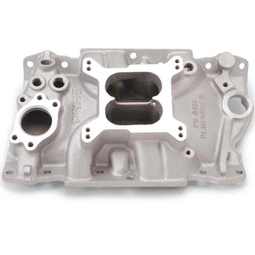small resolution of edelbrock 2111