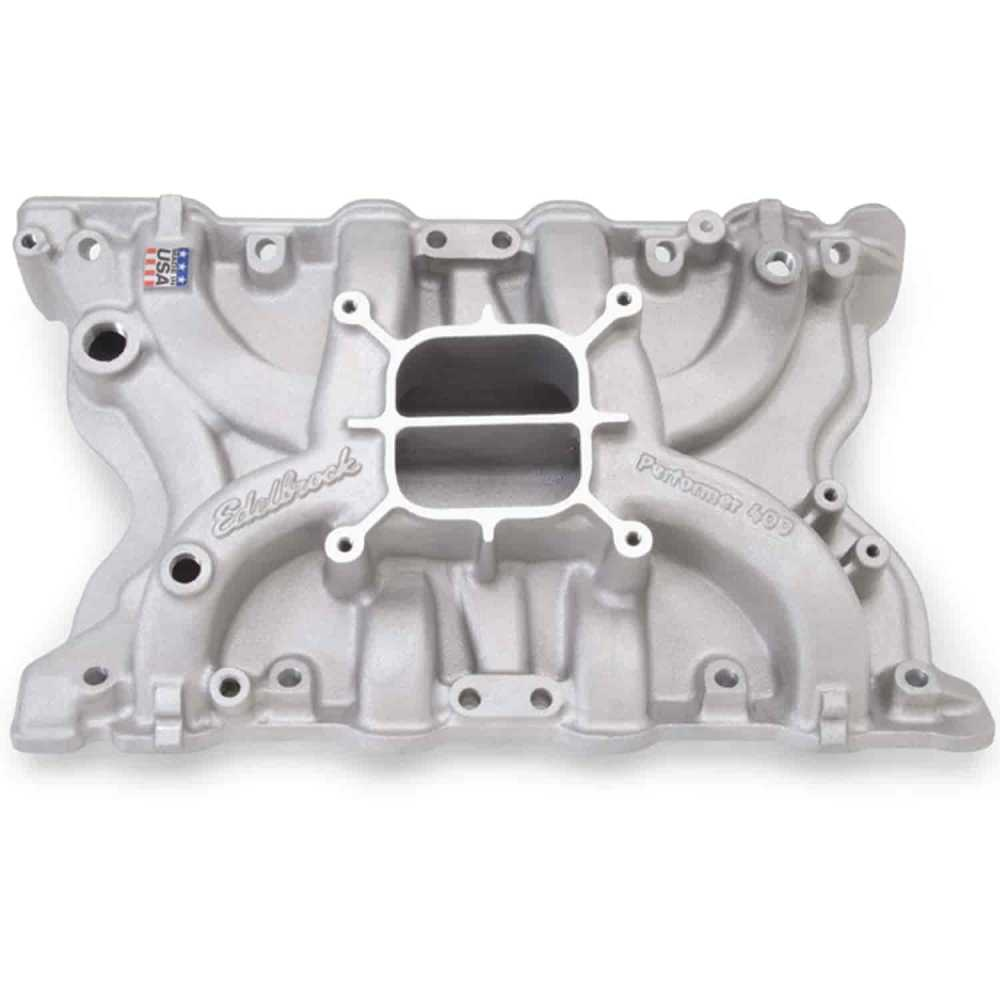 medium resolution of edelbrock 2171