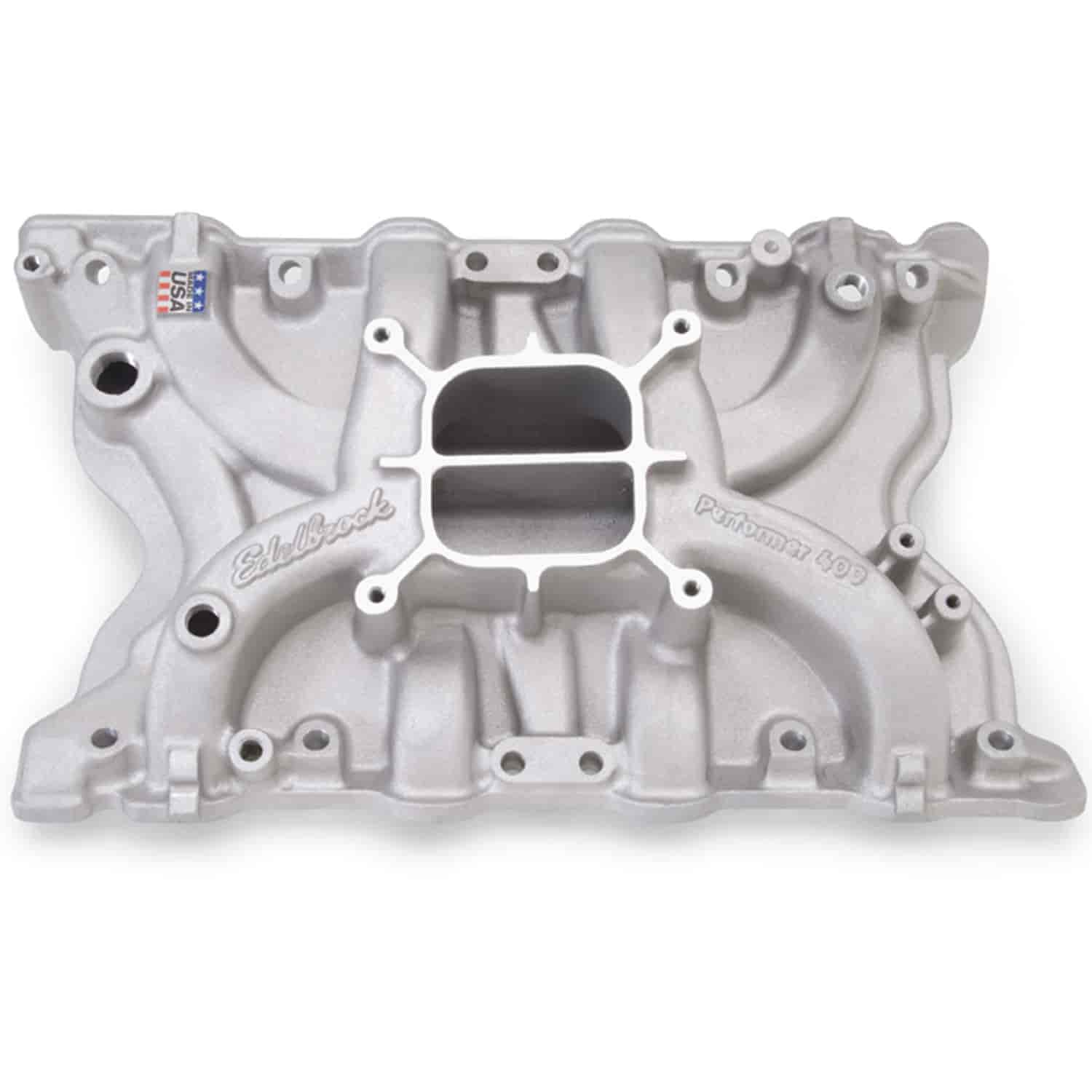 hight resolution of edelbrock 2171