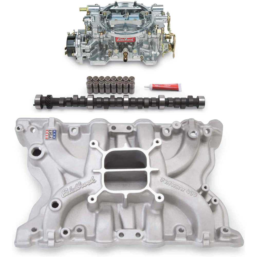 medium resolution of edelbrock 2171pk