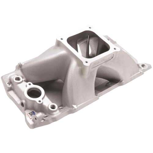 small resolution of edelbrock 2898