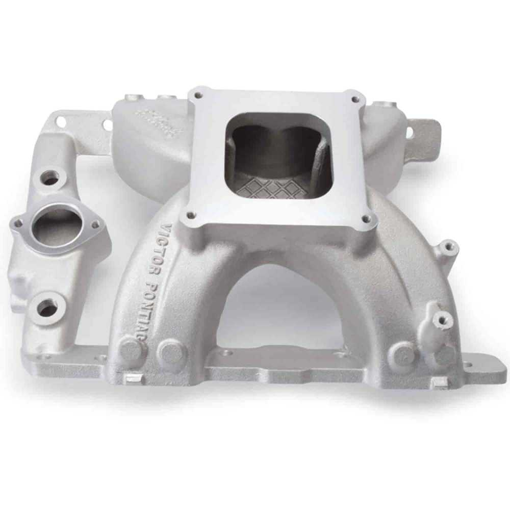 medium resolution of edelbrock 2957